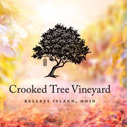 Crooked Tree Winery