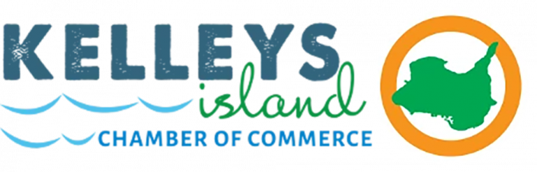 Kelleys Island Chamber of Commerce