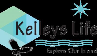 Kelleys Life
